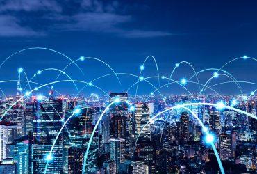10 شهر برتر هوشمند