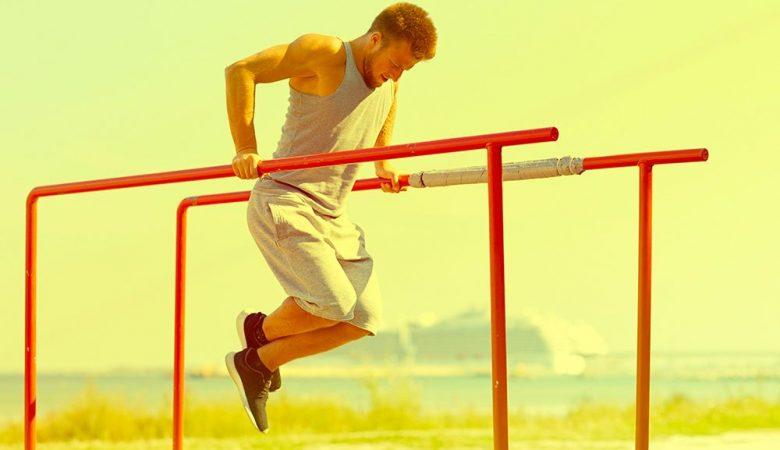 5 نکته ای که برای ورزش در گرما باید بدانید